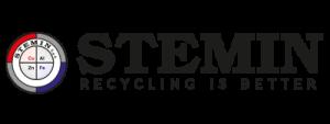 Stemin - Web Site